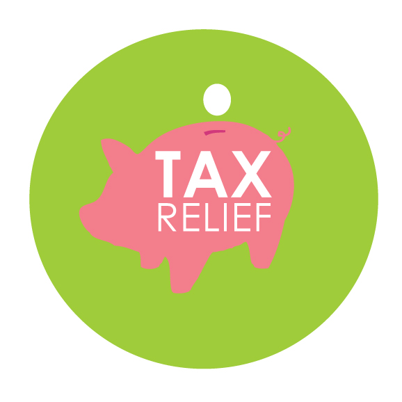 Tax Relief And Workplace Pensions Biznus Payroll